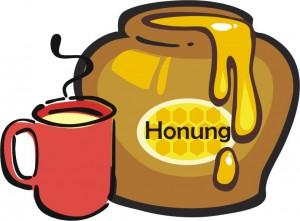 honywater1