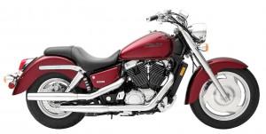 2007-Honda-VT1100C2ShadowSabrea