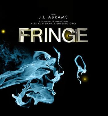 fringe_ink_aith