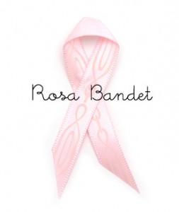 rosabandet_1191860621_50011