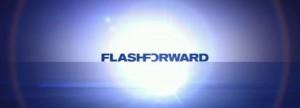 FlashForward2