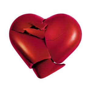 broken_heart_w640