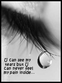tears_n_pain.jpg_480_480_0_64000_0_1_0