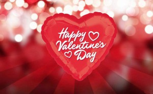 Happy-Valentines-Day-2014-Best-Wishes-SMS-Messages-in-Marathi