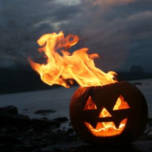 Samhain1