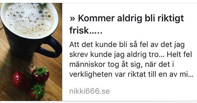 Nikkiz666